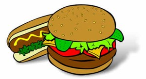 burger-and-hotdog-art.jpg