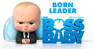 Baby boss.png