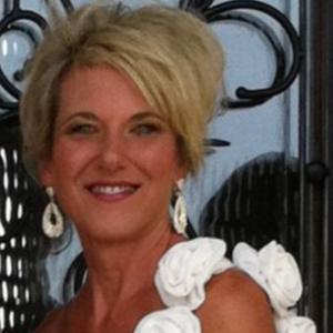 Lori Scott's Profile Photo