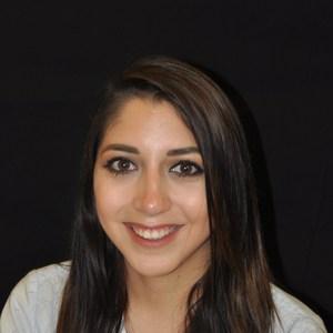 Bianca Medrano's Profile Photo