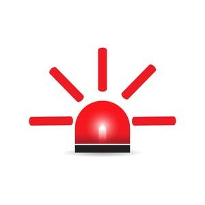 Emergency_Alert.jpg