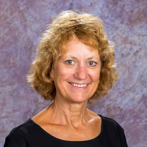 Sharon Lenz's Profile Photo