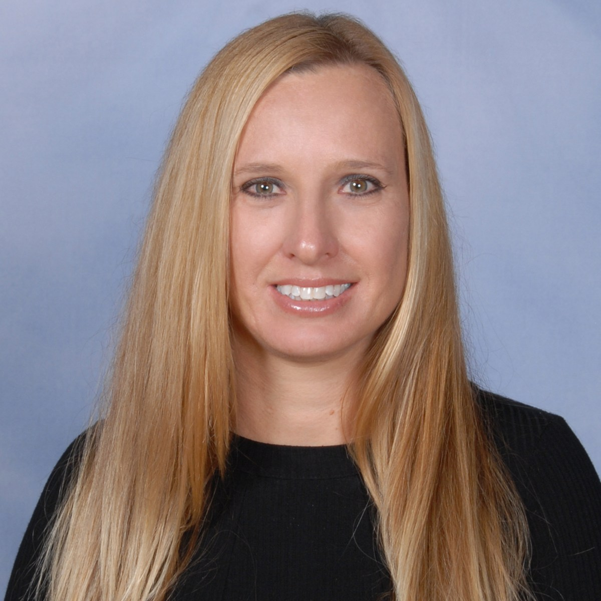 Kerrie Fitzpatrick's Profile Photo