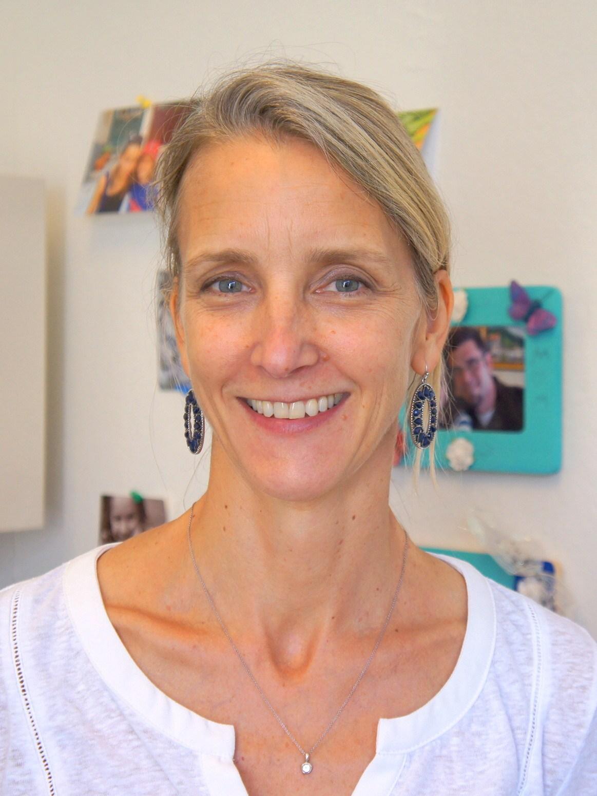 Anja Bresler