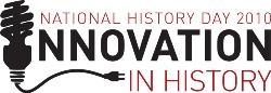 2010 history day logo.jpg