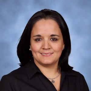 Betty Lopez's Profile Photo