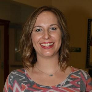 Kaylee Miller's Profile Photo