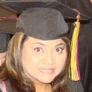 Frances Rojas's Profile Photo