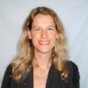 Misti Roe's Profile Photo