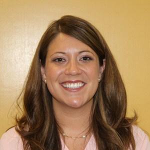 Jennifer West's Profile Photo