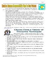 2007 Jun Newsletter pg 4.jpg
