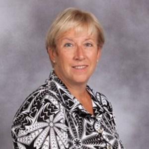 Linda Moed Cohen's Profile Photo