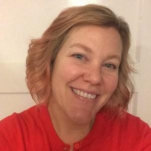 Darcy DeGuise's Profile Photo