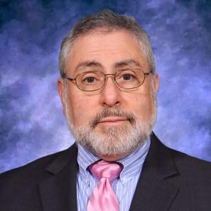 Anthony Celentano's Profile Photo