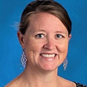 Kelly Dickerson's Profile Photo