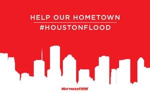 Mattress Firm_Daily Doze_Houston Flood.jpg