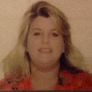 Melissa Phillips's Profile Photo