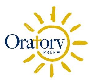 Oratory summer logoRGB.jpg