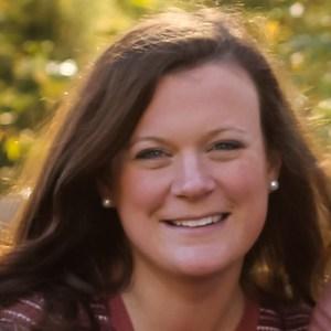 Jessica Garner's Profile Photo