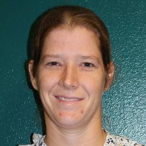 Casey Coleman's Profile Photo