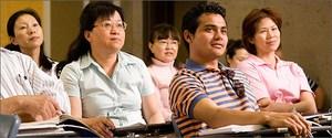 adult esl students1.jpg