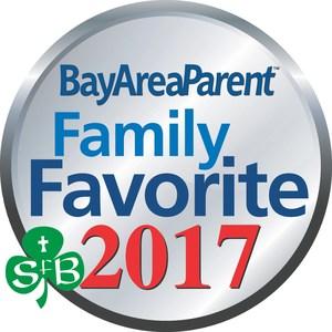 SFB Silver_BAP 2017 copy.jpg