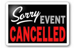 cancelled-event.jpg