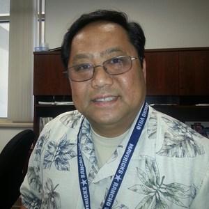 Gabriel Fabian's Profile Photo