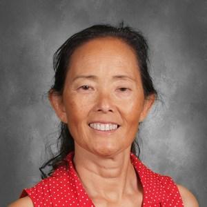 Gladys Sorensen's Profile Photo