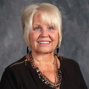 Linda Lutz's Profile Photo