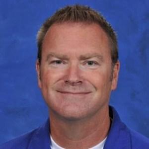David Winter's Profile Photo