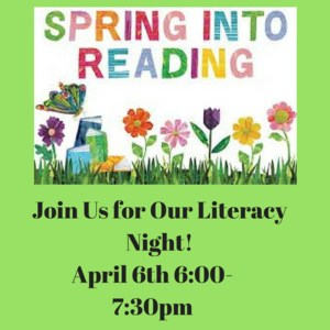 Join Us for Our Literacy Night! copy.png
