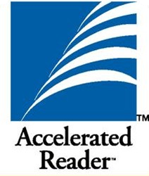 Image result for renaissance accelerated reader logo