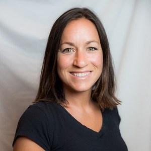 Kim Atherton's Profile Photo
