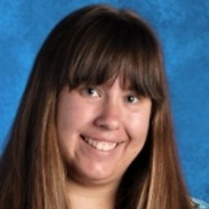 Laura Iversen's Profile Photo