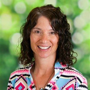 Amy Polacek's Profile Photo