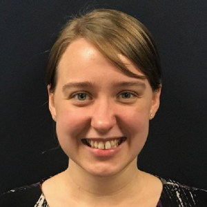 Andrea Long's Profile Photo