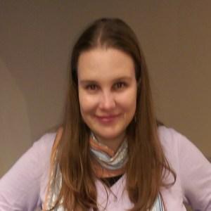 Sarah Winslow's Profile Photo