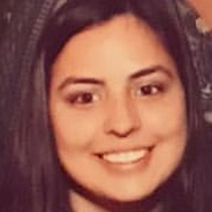 Ms.  Arvizo`s profile picture