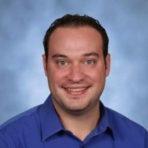Jason Kowalski's Profile Photo