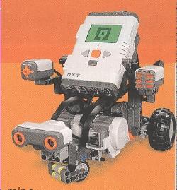 RobotSample03.jpg