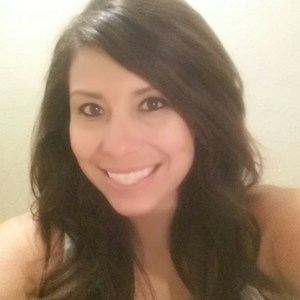 Yesenia Morales's Profile Photo