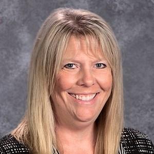 Gretchen Swaim's Profile Photo