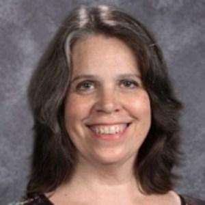 Diane Ranney's Profile Photo