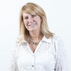 Barbara Janicki's Profile Photo