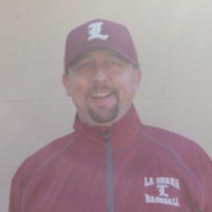 Geoff Ranney M.Ed.'s Profile Photo