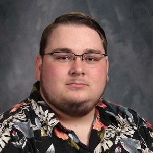 Reese Breischaft's Profile Photo