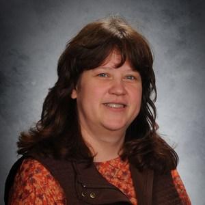 Beverly Cruz's Profile Photo