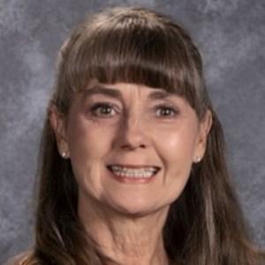 Derinda Miller's Profile Photo