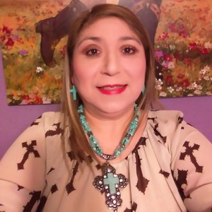 Olivia Ortiz's Profile Photo